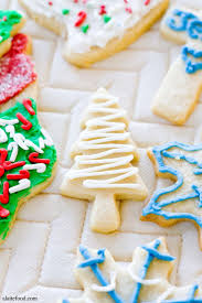 Christmas Tree Meringue Recipe James Martin by 17 Best Images About Christmas Cookie Recipes On Pinterest