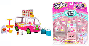 Amazon.com: Shopkins S3 Complete Ice Cream Playset: Toys & Games Shopkins Series 3 Playset Scoops Ice Cream Truck Toynk Toys Scoop Du Jour Gives A Shake To The Ice Cream World The Cord Playmobil 9114 Products Desnation Desserts Handmade Portland Grandbaby Sweet Rides Sacramentos Trucks Chomp Whats Da Northwestern Ok St U On Twitter Is Here For Learn Cart Leapfrog Food Fair Treat Free From Ben Jerrys La Food Trucks Back