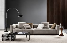 canapé minotti search chairs room and house