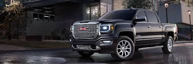 GMC Trucks 1500 Light Box. GM. Wiring Diagrams Instructions 2016 Gmc Canyon Overview Cargurus Newinventory 2015 Sierra 1500 Slt Customlifted One 99 Chevy Dually 3500 Whipple Supcharger Xlnt 2 Owner For Sale Find New Used Gmcs In Danville Ky At Bob Allen Motor Mall Sle Rwd Truck For Sale In Pauls Valley Ok Marks 111 Years Of Pickup Heritage Clinton Township Vehicles For Heavy Duty Trucks Ryan Pickups Windshield Replacement Prices Local Auto Glass Quotes Cars Suvs Inventory Schwab Gm Buick Dealership Naperville Il Woody