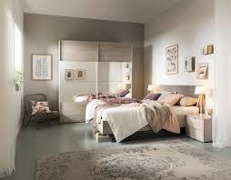 schlafzimmer figo