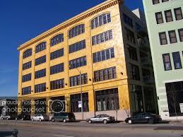 100 Gw Loft Apartments GW S 2615 Washington Avenue Page 4 URBAN STL