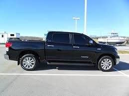 Platinum Toyota Tundra . This Truck Is As Nice As They Come! $44995 ... Lacombe All Toyota Ats Vehicles For Sale Enterprise Car Sales Certified Used Cars Dealership 2003 Tacoma By Private Owner In Humacao Pr 00791 Mccluskey Automotive Craigslist And Trucks By Will Be A Thing Webtruck Preowned 2011 Base 4d Double Cab Cathedral City For In Miami Images Of Home Design Denver And Co Family Tundra 4x4 2019 20 Top Models