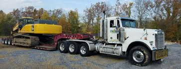Home | Heavy Equipment, Loaders & Parts, Inc. 1978 Ford F150 Classics For Sale On Autotrader Trader Jacks Flea Market Wvartists Weblog Lancasterma 36th Annual Antique Truck Show 152017 Youtube Used Truck Dealer In South Amboy Perth Sayreville Fords Nj Semi Ohio Welcome 2017 Mitsubishi Fuso Fg Pladelphia Pa 122311043 1983 Mack R Model Evans City 5001991022 1950 F1 Cat Dump With Graphics As Well Trucks For In Forestry Bucket Equipment Chester Deleware