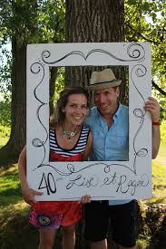 plus de 25 idées adorables dans la catégorie cadre photo mariage