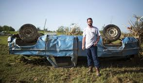 Pastor In Arkansas Town Hit By Twisters: 'We Don't Understand Why' Chevy Silverado Pickup Cab Separates From Frame In Bizarre Rollover What Would It Cost To Fix A Wrecked Truckairbag Deployed Dodge My Old Qc Got Pics Inside Ram Srt10 Forum Viper 2003 Chevrolet Trailblazer Airbags Didnt Deploy In A Wreck 2 2004 2500 Photo On Flickriver Second Chance To Build An Awesome 2008 3500hd Hydroplaning Pickup Truck Kills Woman Johnston County Wreck Cordova Truck Dismantlers Home 52017 Gmc Sierra Pickups Recalled Due 1996 Ford Bronco 32505 Local Mud Bog Picture Supermotorsnet