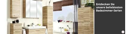 badezimmermöbel kaufen badmöbel günstig bei höffner