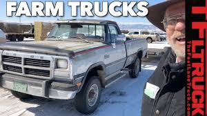 What Trucks Do Real Farmers And Ranchers Drive? (Video) - The Fast ... Your Edmton Jeep And Ram Dealer Chrysler Fiat Dodge In Fargo Truck Trans Id Trucks Antique Automobile Club Of 2015 Ram 1500 Rebel Pickup Detroit Auto Show 2017 Tempe Az Or 2500 Which Is Right For You Ramzone Diesel Sale News New Car Release Black Cherry Larame Just My Speed Pinterest Trucks 1985 Dw 4x4 Regular Cab W350 Sale Near Morrison 2018 Limited Tungsten 3500 Models Bluebonnet Braunfels 2019 Laramie Hemi Unique Of Gmc