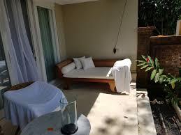 100 Uma Como Bali COMO UMA UBUD BALI UPDATED 2019 Resort Reviews Price