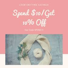 Spend $10.00 Get 10% OFF | This Moment Is Good