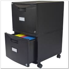 Officemax File Cabinet 2 Drawer by Furnitures Remarkable Locking File Cabinet For Modern Home