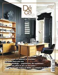 French Interiors Magazine - Home Design Ideas And Pictures Home Interior Magazin Popular Decor Magazines 28 Design Architecture Magazine California Impressive Free Gallery Modern Sensational 12 Metropolitan Sourcebook 2017 Archives Est 4 By Issuu Marchapril 2016 Decator Planning Fresh In Ma Photo Of House And Capvating Best Ideas Photos Decorating Images 16940
