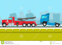 Big Tow Truck Stock Vector. Illustration Of City, Business - 114422382 The Dirty Business Of Poaching Tow Calls Youtube Truck Firm Says Queensland Police Not Paying Debts On Forfeited 247 Cheap Urgent Car Van Recovery Vehicle Breakdown Tow Truck How Onboard Cameras Help Tow Operators Mitigate Risk While Improving Shaun Ryan Twitter Trucks Line The Top End Armstrong Ave Phil Z Towing Flatbed San Anniotowing Servicepotranco Owning A Business Can Cost Lot Money Because All About Truck Lubbock Starting A Towing Company Marketing Part 3 4411 Design Apple Llc Brookfield Wisconsin Call 2628258993