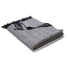 Kmart Dog Beds by Chevron Throw Charcoal Kmart Living Room Pinterest