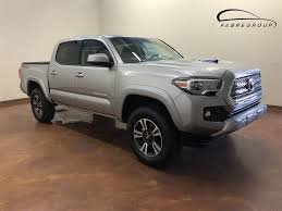 Pre-Owned 2017 Toyota Tacoma 4D Double Cab In Baton Rouge #P8468A ... 2018 Acura Mdx News Reviews Picture Galleries And Videos The Honda Revenue Advantage Upon Truck Volume Clarscom Ventura Dealership Gold Coast Auto Center Mcgrath Of Dtown Chicago Used Car Dealer Berlin In Ct Preowned 2016 Gmc Canyon Base Truck Escondido 92420xra New Best Chase The Sun In Sleek Certified Pre Owned Concierge Serviceacura Fremont Review Advancing Art Luxury Crossover Current Offers Lease Deals Acuracom Search Results Page Western Honda