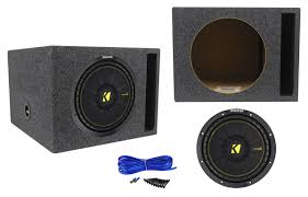 KICKER 44CWCS124 CompC 12 600 Watt SVC Car Subwoofer+Vented Sub Box ... 10inch Dual Sealed Subwoofer Enclosure Ct Sounds Custom Ported Sub Box 8 2005 Gmc Sierra Pickup Fi Flickr Power Acoustik Thin120bxa 12 Thin Series Preloaded 2 Qpower Shallow Single 10 Truck 58 Mdf 8898 Gmc Ext Cab Q Logic Customs 2013 Chevy Silveradotahoesuburban Silverado 1500 Extended 072013 Underseat Boxes Dodge Diesel Resource Forums Sonic Electroxlearning Center Fiberglass Sub Box Crew Cab Nissan Frontier Forum Fit Subwoofer Enclosure For Bmw 3 F31 Touring