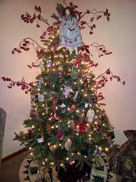 Martha Stewart Christmas Trees Kmart Instructions by Grandchildren U2013 Joanne Jamis Cain