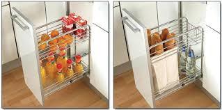 tiroir coulissant pour meuble cuisine rangement coulissant pour cuisine meuble cuisine avec tiroir