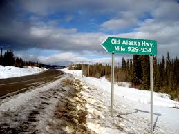 100 Truck Driving Jobs In Alaska What You Need To Know To Travel The Highway The New York Times