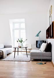 the design chaser interior styling floor ls haus