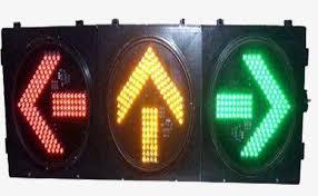traffic signal light indicator traffic lights signal l led灯
