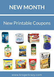 Noxzema Printable Coupon - Ikea Deals And Coupons 25 Off Polish Pottery Gallery Promo Codes Bluebook Promo Code Treetop Trekking Barrie Coupons Ikea Free Delivery Coupon Clear Plastic Bowls Wedding Smoky Mountain Rafting Runaway Bay Discount Store Shipping May 2018 Amazon Cigar Intertional Nhl Code Australia Wayfair Juvias Place Park Mercedes Ikea Coupon Off 150 Expires July 31 Local Only