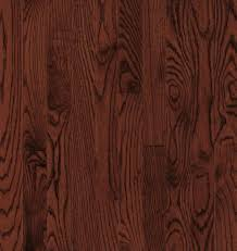 Ash Gunstock Hardwood Flooring by Ash American Floor Covering Center Flooring Hardwood Laminate
