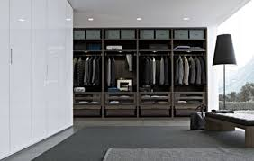 Wardrobe Design Ideas Wardrobe Interior by 25 Interesting Design Ideas And Advantages Of Walk In Closets