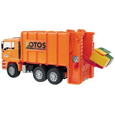 Bruder 02762 MAN TGA Rear Loading Garbage Truck Orange 1:16th Scale ... Bruder 02765 Cstruction Man Tga Tip Up Truck Toy Garbage Stop Motion Cartoon For Kids Video Mack Dump Wsnow Plow Minds Alive Toys Crafts Books Craigslist Or Ford F450 For Sale Together With Hino 195 Trucks Videos Of Bruder Tgs Rearloading Greenyellow 03764 Rearloading 03762 Granite With Snow Blade 02825 Rear Loading Green Morrisey Australia Ruby Red Tank At Mighty Ape Man Toyworld