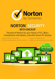 Norton 360 Coupon Code 2018 Renewal Gutscheine Für Zalando ... 510 Off Norton Coupon Code September 2019 Secure Vpn 100 Verified Discount Vmware Coupon Code Workstation 11 90 2015 Working Promos Home Outline How To Redeem Promo Codes For Mac Ulities 60 Southwest Vacations Promo Flights Internet Coupons Canada Ocado Money Off First Order Hostpa Codes Coupons 52016 With 360 Save Security Deluxe Without Using Any Couponpromo