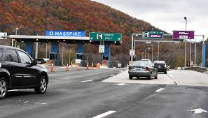 Cashless Tolling Begins On Mass Pike - Times Union Tappan Zee Bridge 2017present Wikipedia Guest Blog Dont Hold Residents Hostage Via Tolls Kaleidoscope Eyes Governor Cuomo Announces Major Miltones For Infrastructure Ny Snags 16b Federal Loan Replacement Thruway Authority Hiring Toll Takers Despite Cashless Tolling Push The New On Twitter Tbt Demolishing The Switch Ezpasses Or Face Hike Tells Commuters Ruling Stirs Fear Of Higher Tolls Heres How New Grand Island Works Buffalo Petion Ellen Jaffee Cap