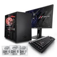 pc kaufen pc shop für gaming pcs laptops workstations