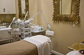 Photo Of LadyBelle Medical Spa