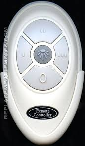 Harbor Breeze Ceiling Fans Remote by Harbor Breeze Ceiling Fans Remote Harbor Breeze Ceiling Fan Remote