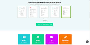 2019 Perfect Resume Templates | Easy Download ... Need Help Building Your Resume Book Appoiment Now 31 Ideas Resume Nowcom College Kids New Grads Tailor Your Rumes And Write A How To Type In Microsoft Word Fantastic Cover Letter Builder Professional Automatic Curriculum Vitae Samples Template Style 2 Review Tutmazopencertificatesco 64 Show Jribescom 2019 Best Free Download Build A