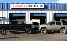 Express Tune Up And Lube | 777 E 22nd Street Tucson, AZ Car Tune Ups Oil Change Auto Repair Near Evansville In Mj Signs You May Need A Tuneup News Carscom Customer Did His Own Tune Up States Truck Smells Hot How To Do The Real Old School On Or Truck Youtube Vintage Chiltons Ford Up Guide Book 01978 7 Ways Boost Horsepower In Chevrolet Ck 1500 Questions Okay So I Just My Accel Tst18 Super Kit For Jeep V8 Magnum Engines Image 1990 Deliv Mobile Upjpg Hot Wheels Wiki Tst17 40l Texas Because Stock Is Not An Option Diesel Tech Magazine Tst15 Ignition Ford Van Suv 50 58l