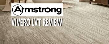 great armstrong vinyl flooring reviews armstrong vinyl flooring