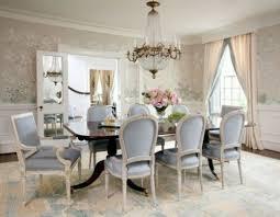 31 elegante esszimmer design ideen klassische feminine