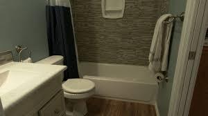 Small Narrow Bathroom Ideas by Bathtubs Cool Narrow Bathtub Dimensions 12 Awesome Compact