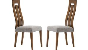 chaise conforama salle a manger chaises conforama salle manger trendy fearsome concept chaise