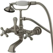 Kingston Brass Faucets Canada by 20 Kingston Brass Faucets Canada 100 Kohler Trielle Single