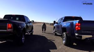 One-Ton Dually Pickup Truck Drag Race Ends With A Win For The 2017 ... Chevy Dodge Ram Or Ford We Drag Race Our Project Trucks Video Duramax Drag Truck Chevrolet Gmc Pinterest Pickups 101 Busting Myths Of Truck Aerodynamics Trucks Page 12 Performancetrucksnet Forums Diesel Power Challenge 2012 14 Mile Competion John 1700 Horsepower Silverado Dominates Strip 2002 Ck2500 2500hd Crewcab Ls Mile Racing Youtube Stock 2011 Ck1500 Extended Cab 4wd 2000 Silverado Rclb To Rcsb Low Budget Cversion