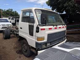Truck & Bus | Daihatsu Delta Nicaragua 1997 | Daihatsu Delta Chiang Mai Thailand January 27 2017 Private Mini Truck Of Stock Used Daihatsu Hijet 2007 Nov White For Sale Vehicle No Za64022 Daihatsu Hijet Ktruck S82c S82p S83c S83p Aisin Water Pump Wpd003 Delta Review And Photos 2004 Junk Mail Photos Images Alamy Bus Delta Nicaragua 1997 Daihatsu Hijet Truck 2014 Youtube Filedaihatsu S110p 0421jpg Wikimedia Commons Damaged 2013 Best Price For Sale Export In Japan Wreckers Melbourne Cash Wreckers 2010 Yrv