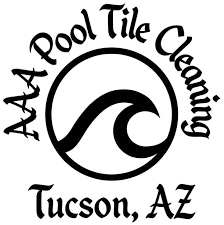 aaa pool tile cleaning is tucson s best company for cleaning pool tile