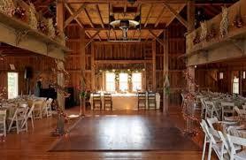 Barn Wedding Venues In Ct