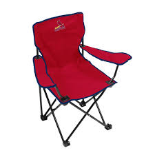 Auburn Tigers Youth Chair - Navy Blue   Products   Sporting Kansas ... Auburn Tigers Adirondack Chair Cushion Products Chair Daughters The Empty Opened Friday May 3 At The Pac Recling Camp Logo Beach Navy Blue White Resin Folding Pre Event Rources Exercise Fitness Yoga Stool Home Heightened Seat Outdoor Accessory Nzkzef3056 Clemson Ncaa Comber High Back Chairs 2pack Youth Size Tailgate From Coleman By