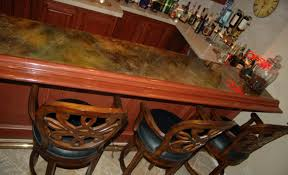 Bar : Bar Top Ideas Curious Simple Bar Top Ideas' Acceptable ... Commercial Bar Tops Designs Tag Commercial Bar Tops Custom Solid Hardwood Table Ding And Restaurant Ding Room Awesome Top Kitchen Tables Magnificent 122 Bathroom Epoxyliquid Glass Finish Cool Ideas Basement Window Dryer Vent Flush Mount Barn Millwork Martinez Inc Belly Left Coast Taproom Santa Rosa Ca Heritage French Bistro Counter Stools Tags Parisian Heavy Duty Concrete Brooks Countertops Custom Wood Wood Countertop Butcherblock