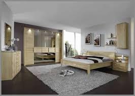 dreams4home lure schlafzimmer avec design schlafzimmer