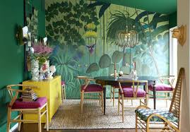 12 Best Painted Furniture Ideas - How To Paint Furniture Gardnerwhite Fniture Michigan Fniture Stores 10 Best Ding Chairs The Ipdent The Best Restaurants In Seminyak By Asia Collective Best Small Bedroom Ideas Design And Storage Tips 12 Painted How To Paint 22 Ding Room Decorating With Photos Architectural Room Ideas Set Make A Look Bigger 25 That Work Iconic Chairs Ever Designedcult Blog These Are The Most Of All Time Gq Chair Tufted Outdoor Indoor Wood Log Fireplace Rugs Art