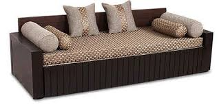 Best sofa bed design collection
